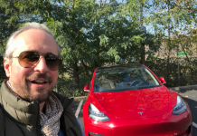 I have actually driven every Tesla design you can purchase. Here are my preferred functions. (TSLA)