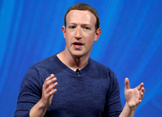 A group of Mark Zuckerberg-funded scientists is evaluating implantable brain gadgets as part of a $5 billion mission to end illness