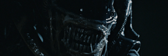 The next Alien job will be a mixed-media experience in 2019