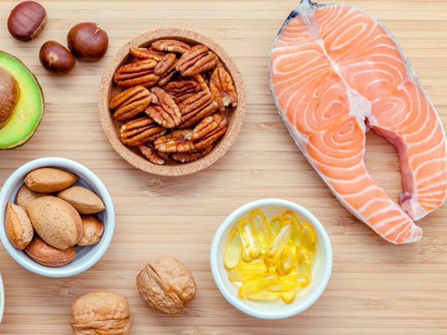 Keto and Whole30 are taking off in appeal, however they can be harmful if you're not mindful. Here's what to understand prior to beginning them.