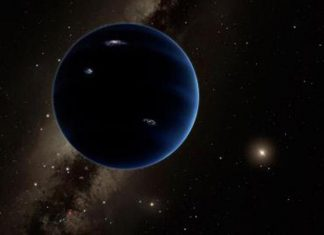 Ask Ethan: Why Cannot Our Telescopes Discover Planet X?