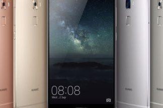 Report: Huawei penalizes workers behind awkward iPhone tweet