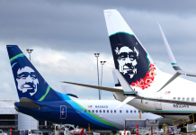 Alaska Airlines needed to stop flights throughout the nation since of a failure in Seattle