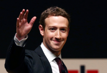 Is it reasonable to slam Mark Zuckerberg for the questionable billing practices of the San Francisco health center called after him?