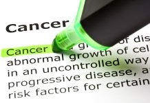 Cancer Death Rates Reach 25- Year Low