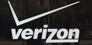 Unlike AT&T, Verizon states it will not slap 5G label on 4G phones