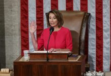 Democrats' Healthcare Ambitions Meet The Truth Of Divided Federal Government