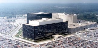 Kaspersky blew whistle on NSA hacking tool hoarder