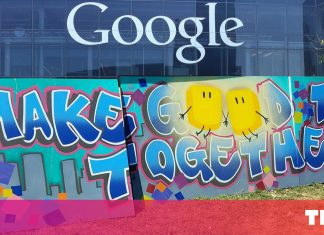 Google's Doodle contest for kids returns with $80 K in rewards