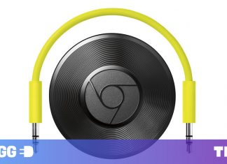 Google eliminated the Chromecast Audio, so now's a good time to purchase one