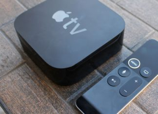 UX tirade: The headache horrorshow that is the Apple TELEVISION remote