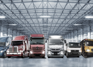 The head of Daimler Trucks, among the most significant truck makers worldwide, exposes what he actually considers Tesla's semi (TSLA)