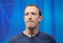 Mark Zuckerberg's brand-new year's resolution is to host public arguments about the results of tech on society (FB)