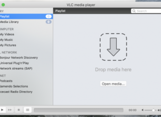 VLC media gamer will include AirPlay assistance, quickly reach 3 billion downloads