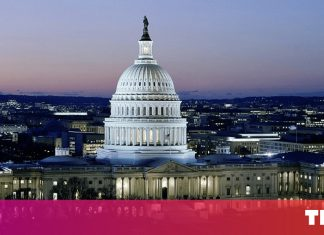 Federal governments require to accept AI for the good of individuals