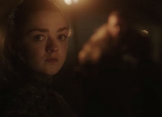 HBO exposes start date for Video game of Thrones' last season in brand-new trailer