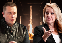 SpaceX to lay off about 10% of its labor force 'due to the extremely challenging obstacles ahead'