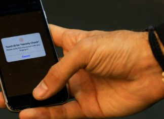 """Feds requiring mass finger print opens is an """"abuse of power,"""" judge guidelines"""