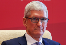 Apple requires to buckle down about video. Here are 3 Hollywood studios it might purchase to increase its brand-new streaming service. (AAPL)