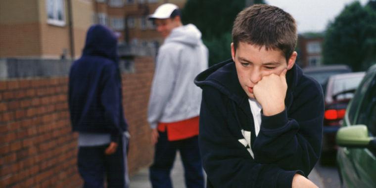 "Psychologists safeguard claim of ""devastating elements"" to masculinity"