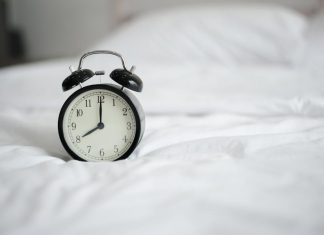 Research study: How Less Than 6 Hours Of Sleep May Hurt Your Capillary