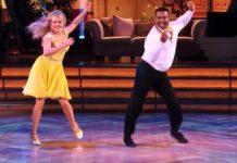 Microsoft eliminates Forza dances amidst Fortnite claims
