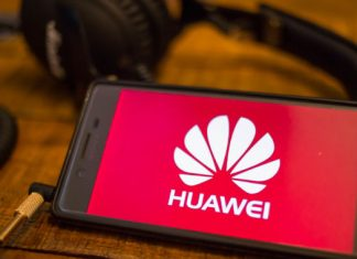 Report: DOJ pursuing criminal charges versus Huawei for theft of tech