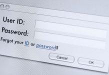 Beast 773 million-record breach list includes plaintext passwords