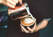Many Coffee Types At Danger Of Termination Fee To Environment Modification
