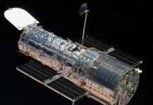 Hubble Area Telescope might grasp in there by 2025