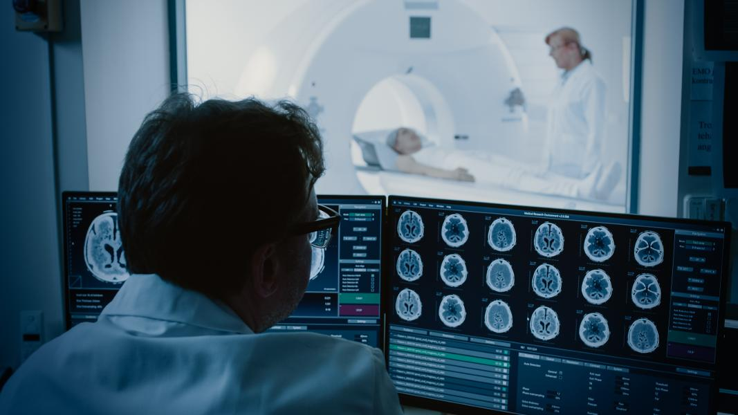 What Are The Dangers Of Radiotherapy?