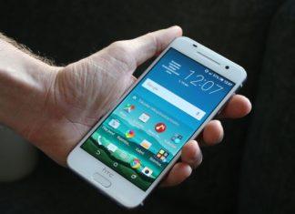 Google Play malware utilized phones' movement sensing units to hide itself
