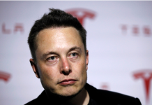 Elon Musk states he's shooting more than 3,000 Tesla personnel since of 'small' revenues and Design 3 production obstacles (TSLA)