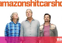 The #AmazonShitCarShow is a few of the very best crap on Prime