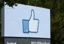 """Facebook might be struck with """"record-setting fine"""" by FTC, report states"""