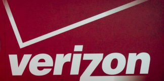 Verizon provides totally free robocall stopping, 2 years after AT&T and T-Mobile