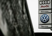 """""""Our worst worries have actually become a reality,"""" VW Group officer composed to Audi officer"""
