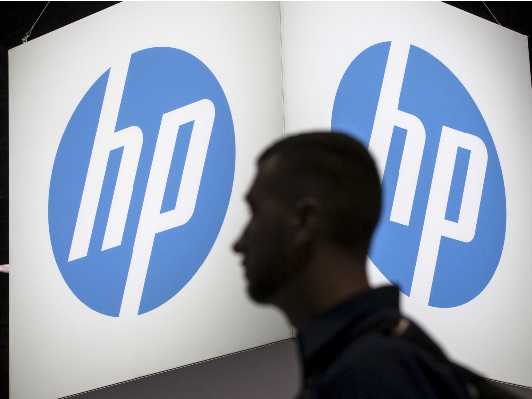 Countless existing and previous HP sales individuals will get over $5,000 thanks to a $25 million claim over ruined pay (HPQ, HPE)