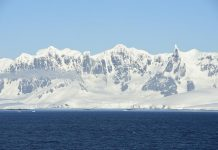 Just How Much Has Antarctica's Ice Mass Loss Increased Given That 1979?