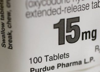 Damning court docs reveal simply how far Sacklers went to press OxyContin