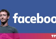 How 2018 ended up being Facebook's worst year in personal privacy and security