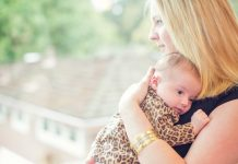 She Wished to Be The Perfect Mama, Then Landed In A Psychiatric System