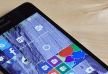 Microsoft: Change to iOS or Android since Windows 10 Mobile is ending
