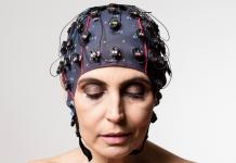 Drug huge Pfizer isn't all set to desert neuroscience– here's its $150- million 'star cluster' method for banking on appealing brain drug start-ups