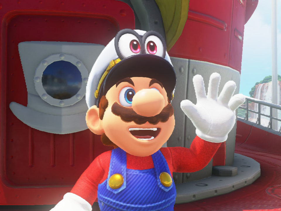 The 7 most significant things to anticipate from Nintendo in 2019