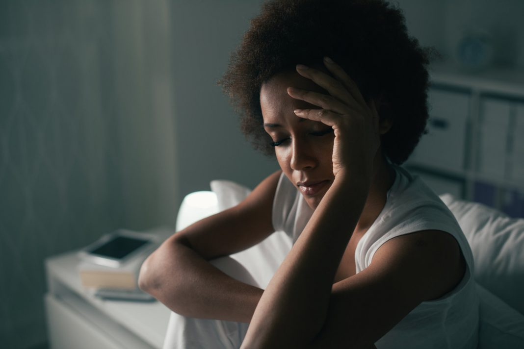 Not All Sleeping disorders Is The Very Same– In Reality, There Might Be 5 Types