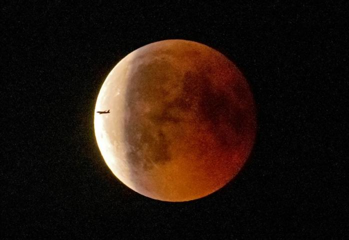 When is The Next 'Super Blood Wolf Moon'? How To See Another Lunar Eclipse Prior To You Pass Away