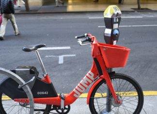Why Uber wishes to construct scooters and bikes that can drive themselves