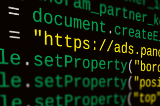 Google preparation modifications to Chrome that might break advertisement blockers