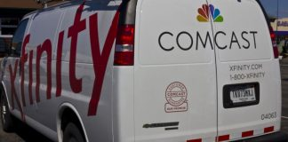 Sorry, Ajit: Comcast reduced cable television financial investment regardless of net neutrality repeal